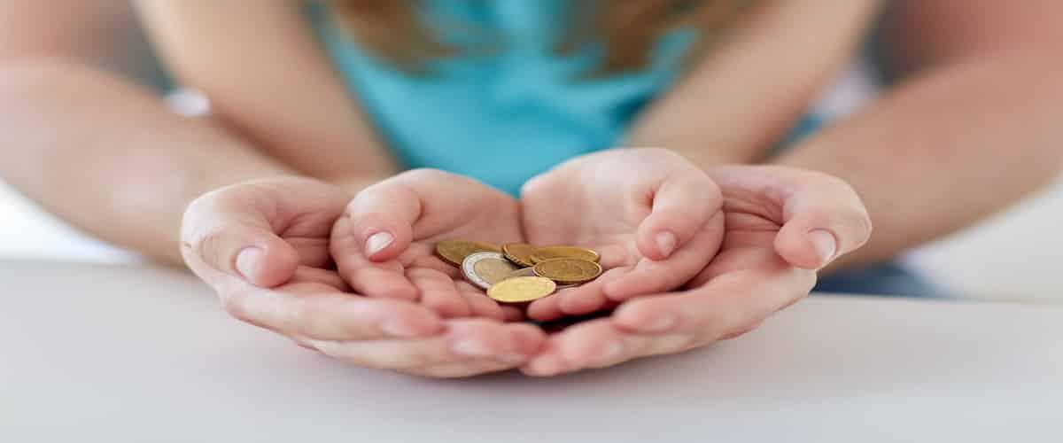 Collecte Des Dons